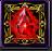 Transcendent Bloodtheft Enchantment