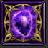 Perfect Soulforged Enchantment