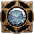 Silvery Enchantment, Rank 8