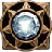 Silvery Enchantment, Rank 9