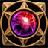Tymora's Lucky Enchantment, Rank 8