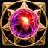 Tymora's Lucky Enchantment, Rank 9