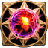 Tymora's Lucky Enchantment, Rank 10