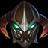 Dread Warrior