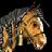 Amphail Fancy Horse