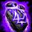 Belial's Portal Stone(Epic)