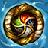 Tiamat's Orb of Majesty(Uncommon)