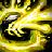 Heart of The Black Dragon(Uncommon)