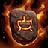 Symbol of Fire(Uncommon)