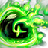 Heart of The Green Dragon(Epic)