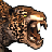 Leopard of Chult