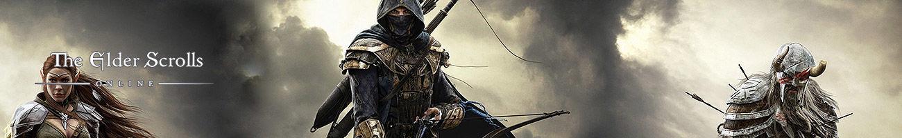 How To Buy The Elder Scrolls Online Gold