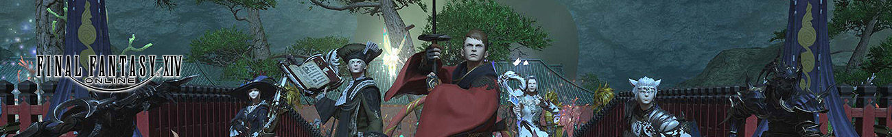 How To Buy Final Fantasy XIV Gil