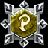 Profane Runestone, Rank 14