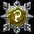 Profane Runestone, Rank 13