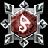 Arcane Runestone, Rank 14