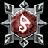 Arcane Runestone, Rank 13