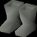 OSR-Runner boots