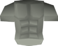 OSR-Fighter torso