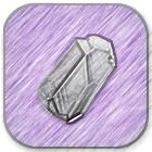 Silver Ore(100)