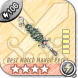 Best Match 106 Tree Of Light(Nature)