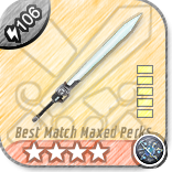 Best Match 106 Vindertech Slicer(Energy)