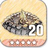 (20)Cozy Campfires-5 Stars