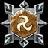 Bonding Runestone, Rank 13