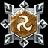 Bonding Runestone, Rank 14