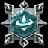 Empowered runestone, Rank 13