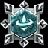 Empowered runestone, Rank 14