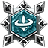 Empowered runestone, Rank 15