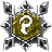 Profane Runestone, Rank 15
