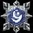 Recondite Runestone, Rank 13