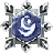Recondite Runestone, Rank 14