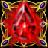 Bloodtheft Enchantment, Rank 13