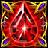 Bloodtheft Enchantment, Rank 14