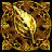 Bronzewood Enchantment, Rank 13