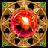 Dragon's Hoard Enchantment, Rank 14