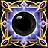Eclipse Enchantment, Rank 13