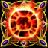 Fireburst Enchantment, Rank 13