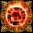 Flaming Enchantment, Rank 13