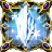 Frostburn Enchantment, Rank 13