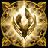 Holy Avenger Enchantment, Rank 13