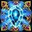 Lightning Enchantment, Rank 14