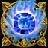 Plague Fire Enchantment, Rank 13