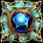 Shadowclad Enchantment, Rank 13