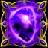 Soulforged Enchantment, Rank 13