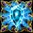 Thunderhead Enchantment, Rank 13