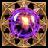 Tymora's Lucky Enchantment, Rank 13